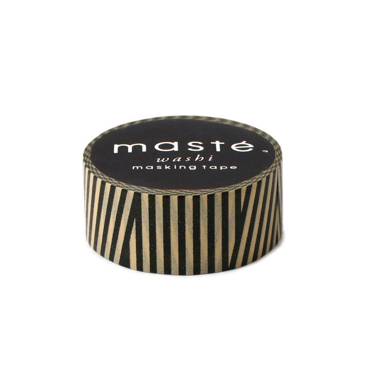 washi tapes fremdprodukte la boite de couleurs. Black Bedroom Furniture Sets. Home Design Ideas